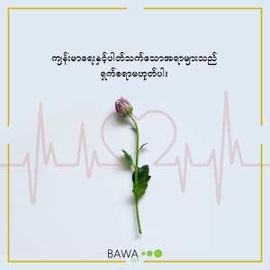 ကျန်းမာရေး, ပျော်ရွှင်သောဘဝ, လူနေမှုဘဝ