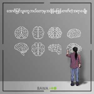 စွမ်းရည်, လူနေမှုဘဝ, စိတ်ဓာတ်ခွန်အား, ကိုးကားစာများ