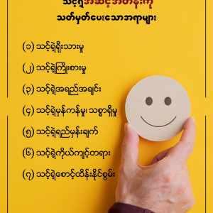 စွမ်းရည်, ပျော်ရွှင်သောဘဝ, လူနေမှုဘဝ, ကိုးကားစာများ