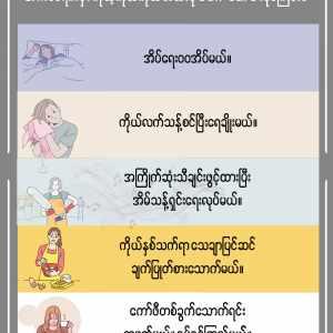 စွမ်းရည်, ကျန်းမာရေး, ပျော်ရွှင်သောဘဝ, ကိုးကားစာများ