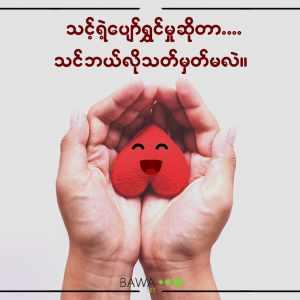 စွမ်းရည်, ပျော်ရွှင်သောဘဝ, လူနေမှုဘဝ, ဉာဏ်စမ်း