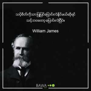 စွမ်းရည်, ပျော်ရွှင်သောဘဝ, လူနေမှုဘဝ, စိတ်ဓာတ်ခွန်အား, ကိုးကားစာများ