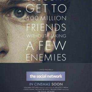 စိတ်ဓာတ်ခွန်အား, ဇာတ်ကားများ